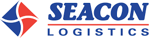 Logo Seacon Logistics